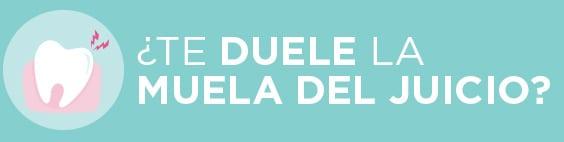 cirugia_maxilofacial_smile_acapulco_muela_juicio
