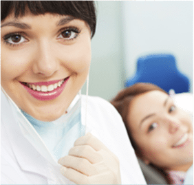 smile-acapulco-dental-test