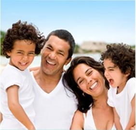 smile-acapulco-ortodoncia-invisalign