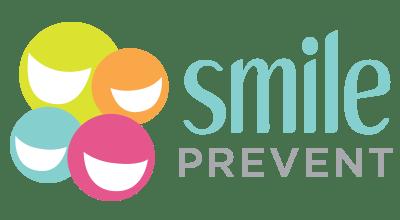smile-acapulco-smile-prevent-logo-original