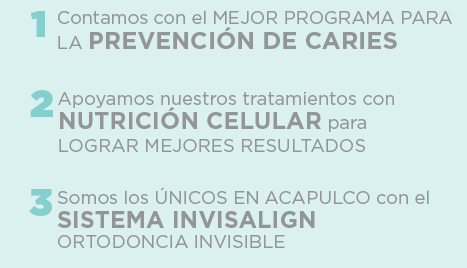 smile_acapulco_dentista_caries_invisalign