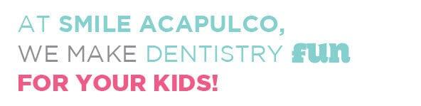 atencion_dental_smile_acapulco_visitaeng