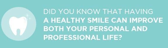 rehabilitacion_dental_smile_acapulco_dentistaeng