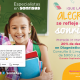 20 descuento consulta limpieza dental acapulco